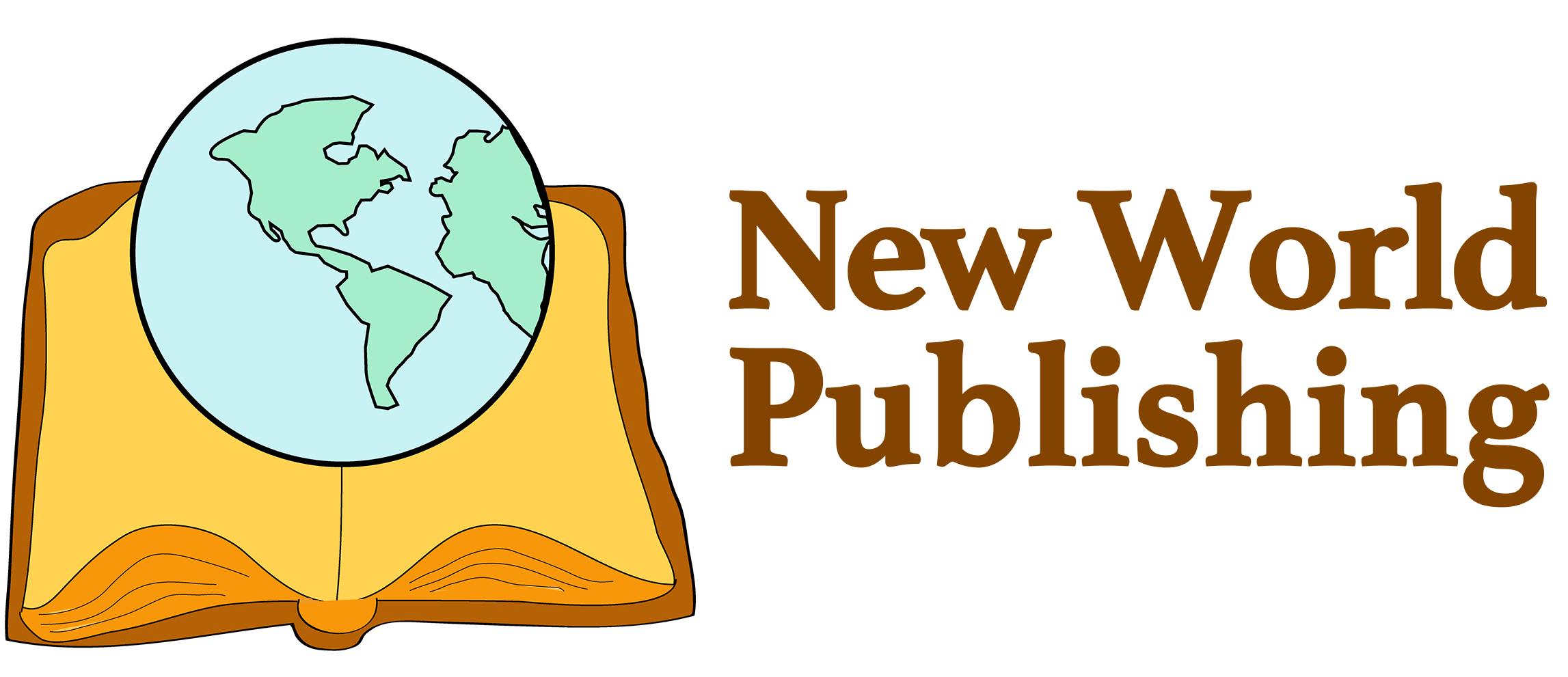 New World Publishing
