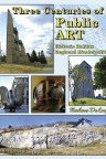 Three Centuries of Public Art: Historic Halifax Regional Municipality (ISBN 9781895814354)