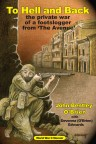 Through the Gates of Hell & Back: memoir of a footslogger from 'The Avenue' (ISBN 9781895814149)
