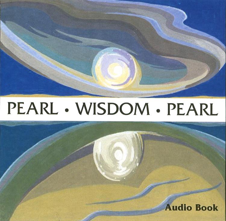 Pearl, Wisdom, Pearl