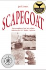 Scapegoat, the extraordinary legal proceedings following the 1917 Halifax Explosion