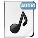 Audio & Digital